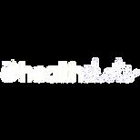 health shots logo.png