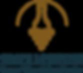 Grape_Logistics_PNG.png