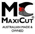 MAXICUT AUSTRALIAN OWNED.png