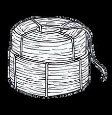 String Transparent.png