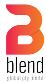 Blend-Logo---Black-and-grey-text.png