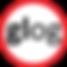 Glog_Logo_060718.png