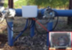 Irrigation System Repair 2.png