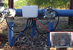 Irrigation System Repair 2.png