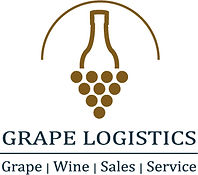 Grape Logistics Logo 2018.jpg