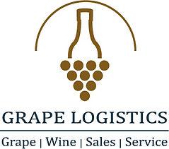 Grape Logistics Logo 2018.jpg