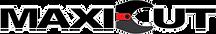 2020_Maxicut_Logo.png