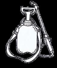 Spray Bottle Transparent.png