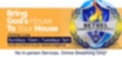 live services2.jpg
