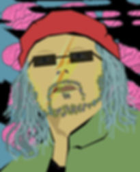 Robert Graff2.jpg
