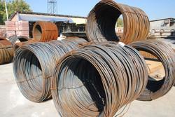 ostrog-gradjevinski-materijali-46