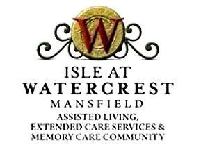 The Isle at Watercrest Logo.jpg