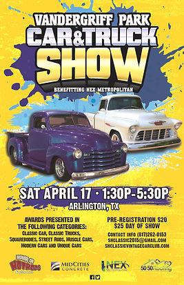 Vandergriff Truck Show copy.jpg