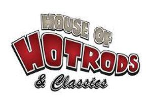 House of Hot Rods.jpg