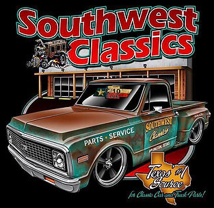 Southwest Classic Logo.jpg