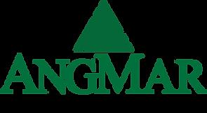 ANGMAR Companies Alisa Brown Marketing D