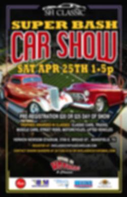 SH Classic Super Cash Car Show 2020.jpg