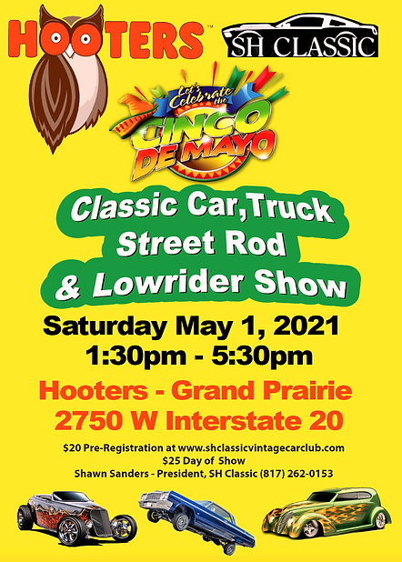 Hooters Car & Truck Show -May 1.png