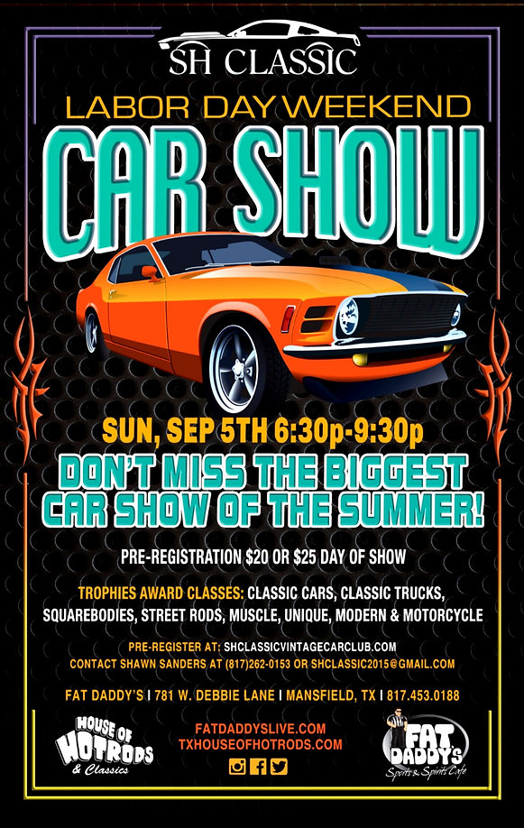SH Classic Labor Day Event Advertisment 2021.jpg
