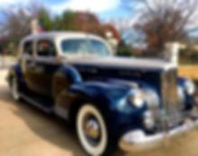 Kenneth Marston 1941 Packard 120.jpg