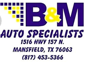 B&M Auto logo 2020.jpg
