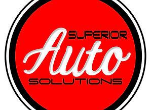Superior Auto Logo.jpg