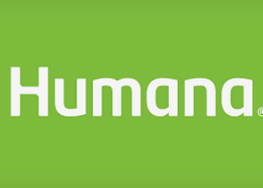 Humana Logo_edited.png