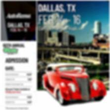 AutoRama Dallas 2020.jpg