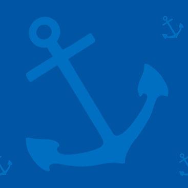 anchor-tesselation-bg.jpg