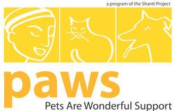 PAWS_logo