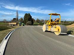 June 10 Redlands Road Realignment.JPEG