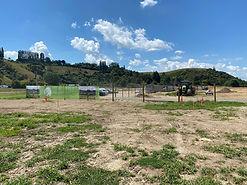 Fenced site incl. HVN banner.JPEG