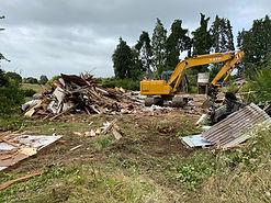 6 Redlands Road Demolition.JPEG