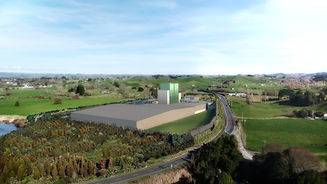 HVN Drone View 2.jpg