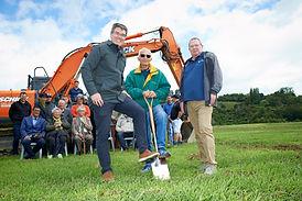 Foot on shovel pic 2.jpg