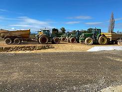 Site tractor fleet.JPEG