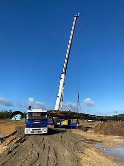 First crane lift.JPEG