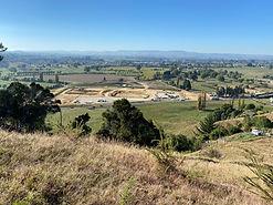 From top of hill at Waipa Meadows.JPEG