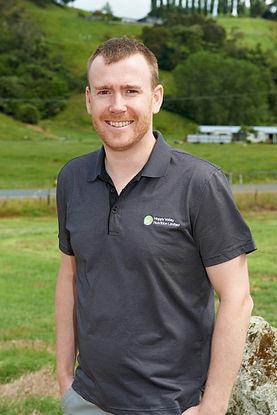 Luke Reeves - Photo - Happy Valley Nutrition 97.jpg