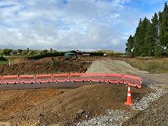 6 - 6 Redlands Road Site Clearance.JPEG