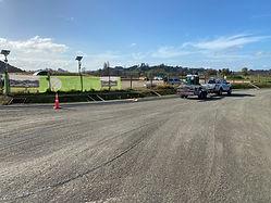 June 9 Redlands Road Realignment (2).JPEG