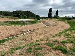 Realigned farm drain.JPEG