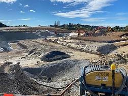 Dryer excavation looking north-east.JPEG