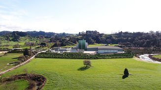 HVN Drone View 1.jpg