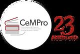 LogoAniversarioCempro.png
