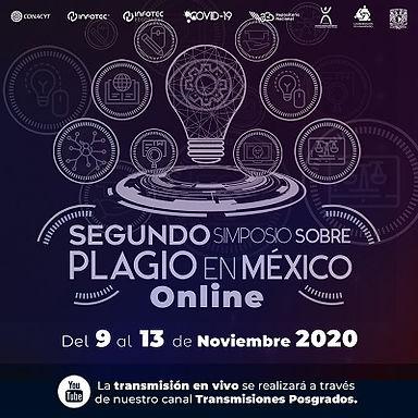 image_II-Simposio-Plagio-Mexico_INFO_MSE