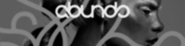 Abundo_mitt_edited_edited_edited.jpg