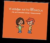 aktivskola.png
