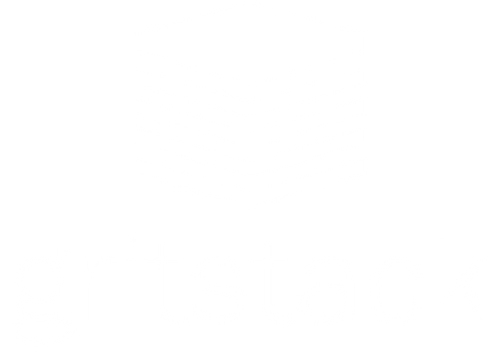 gritstack_edited_edited_edited.png