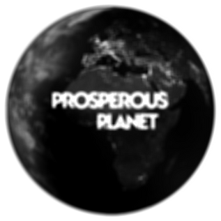 prosperous_planet2_edited.png